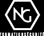 NG FORMATIONS SÉCURITÉ
